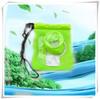 hot selling digital camera waterproof bag