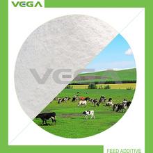 china manufacturer ciprofloxacin lactate alibaba hot sale vetarinary medicine