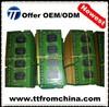 4GB PC3-10600S DDR3 1333MHz SO-DIMM LAPTOP Memory RAM 2gb 4GB 8GB