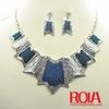 canada fashion jewelry wholesale Necklace earring,bracelet WHOLEALE JEWELRY FASHION ORNAMENT ACCESSORY