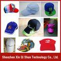 top10ขายดีที่สุดราคาถูกหมวกสวดมนต์อิสลาม