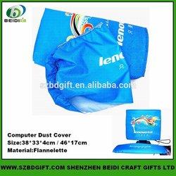 Neoprene Computer Dust Cover