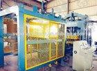 new technologies block making machine,VEP-QTY8-15manufacturing companies of block machine,road construction equipment