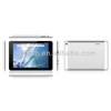WCDMA/GSM 3G mobile phone full function 7.85'' Android tablet PC