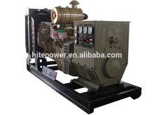 50HZ/60HZ cummins engine piston kits