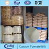 CAS NO.544-17-2! INDUSTRIAL GRADE Calcium formate 98