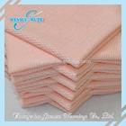 Warp Knitting Microfiber Jacquard Cleaning Towel