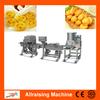 Automatic Mini Chicken Nugget Machine