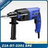DT-2201 SRE 620W/ 22mm Bosch Drilling Machine Rotary Hammer Tool Drill Chinese Power Tools Good Price