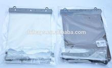 Fashion waterproof case for ipad 3 ipad4