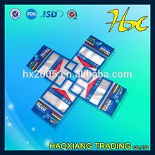 packaging material aluminum foil bag paper suppliers lahore pakistan