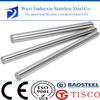 304 cold drawn stainless steel welding rod