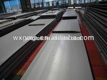 stainless steel sheet cut treatment, pvc coat ,SUS 304 stainless steel sheet