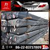 Hot Rolled 50CrV4 Spring Steel Flat Bar for Leaf Spring