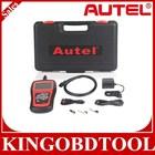 New Arrival 5.5mm MV201 inspection camera Autel MaxiVideo Autel MV201 MaxiVideo MV201 Exam Images Tool