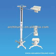 SP4365 Universal Retractable Beamer Stand