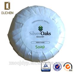 Hotel wholesale harmony fruity soap