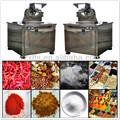 Eddy wdj molino pulverizador de coco amoladoras/moledoras/esmeriles/frutossecos trituradora de cáscara en polvo fino de la máquina