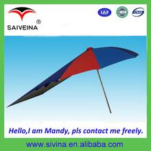 High quality umbrella for scooter