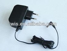9v 500ma adapter - ac dc adapter 100-240v