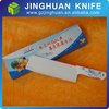 ceramic handle super chef knife