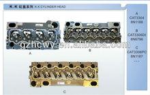 Cylinder block Fit for Cummins engine 6BT5.9,6CT8.3,6BTAA,NTA55,KTA19