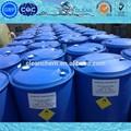 Classe industrial de peróxido de hidrogênio 30%