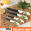 China Factory ceramic coating chinese knife