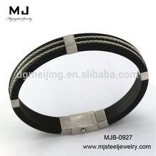 2014 export new design jewelry bangles set