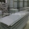 el precio de ventaja de granito gris g603