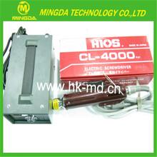Screw 1.4-2.3mm Sweden Mingda multi-function electric screwdriver,electrical test screwdriver,Power Electric Screwdriver