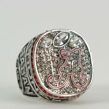JZ-2396 Replica championship ring world championship rings, state championship rings