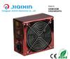 Atx switching power supply 400w