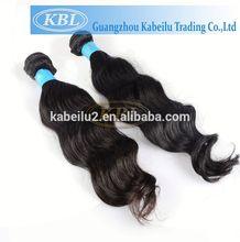 For black women power grow hair