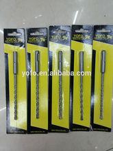 SDS hammer drill. different shank,standard head,Close body packing