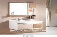 Bathroom Furniture Vanity Bathroom Cabinet Vanity DJ-6738