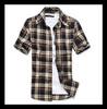 Indian best Quality 100% cotten 2014 fashion design t shirts for men