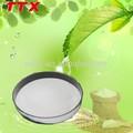 melhorador de farinha xilanase como um natural e segura de aditivos alimentares