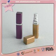 Portable Perfume Pen For Souvenirs Printings
