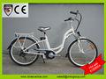 pedelec motosiklet elektrikli motosiklet cruiser bisiklet ELEKTRIKLI bisiklet zhejiang Yongkang fabrika yapımı