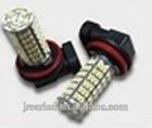 LED CAR AUTO BULB LIGHTING H1,H3,H4,H7,H11,9005,9006,9007,880,881,H16 fog light