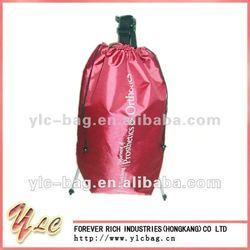 promotional travel bag,bag travel,golf travel bag