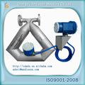 Andisoon amf025-6 leche medidor de flujo
