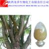 Manufacturer sales salicin white willow bark