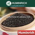 humirnich 70% fulvic حمض الدبالية العضوية أنواع البوتاس من الأسمدة الكيماوية