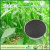 SEEK nature safe straight fertilizer replaced by bamboo organic fertilizer