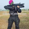 Rifle de francotirador juguete de plástico para la venta ( acepte OEM )