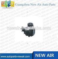 Power Steering Pump For Mitsubishi Fuso 6D16 MC092059/475-03498.
