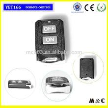 Remote Controller Silicone Skin Cover, Universal Remote Control ,220v Wireless Remote Control