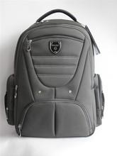 laptop backpack rain cover / backpack school bag computer backpack / 19 inch computer backpack